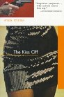 The Kiss Off, Jim Cirni, 1569470367
