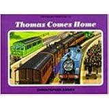 Thomas Comes Home (Railway)