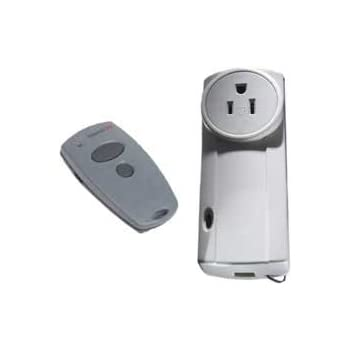 Marantec 73870 315 Mhz Deluxe 2 Wire External Plug In