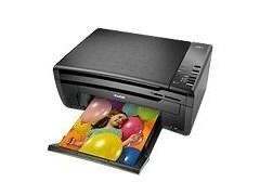 Kodak ESP-3 Easyshare All In One Printer - Kodak Copier Ink