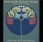 Nineteenth Century Design, Charlotte Gere and Michael Whiteway, 0810936720
