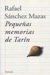 img - for Pequeas Memorias de Tarin (Spanish Edition) book / textbook / text book