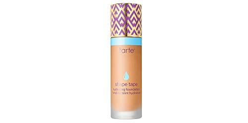 double duty beauty shape tape hydrating foundation- 36S medium-tan sand (Tan Sand)