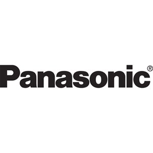 Panasonic Replacement Lamp - 220 W Projector Lamp - UHP - 4000 Hour Economy Mode - (220w Uhp Projector Lamp)
