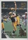 brett-favre-football-card-1997-upper-deck-collectors-choice-green-bay-packers-shopko-base-gb80
