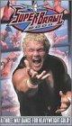WCW Superbrawl 2000 [VHS]