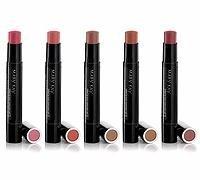 Mary Kay Tinted Lip Balm SPF 15 Blush