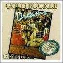 gold-buckle-dreams