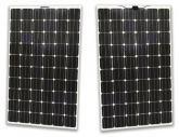 310w solar panel - 7