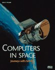Computers in Space, James Tomayko, 1567614639