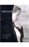 MAT1033: Intermediate Algebra w/CD (Beta)