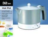 32 oz hot pot - 8
