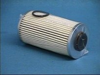 Killer Filter Replacement for MP FILTRI MF1002P10NB by Killer Filter