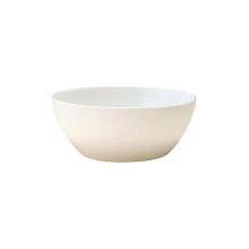 Denby China by Soup/Cereal Bowl 15.5 cm CHN-005 Bone China Bridal Wedding list
