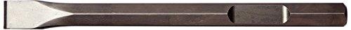 Bosch HS2863 16 In. Flat Chisel 1-1/8 In. Hex Hammer - 1/8 Hex Hammer