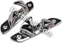 Seadog Line Skene Bow Chocks 3 064030-1 ()