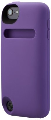 Speck Products KangaSkin Touch Purple