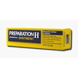 preparation-h-hemorrhoidal-ointment-1-oz-pack-of-6