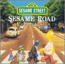 : Sesame Road