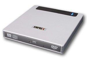 EMPREX DVD DUAL 8X DRIVER DOWNLOAD