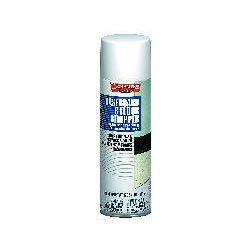 champion-sprayonr-baseboard-and-floor-stripper-5156chase-category-floor-stripper-by-chase-products