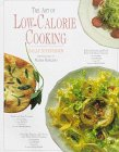 img - for The Art of Low-Calorie Cooking book / textbook / text book