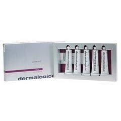 ダーマロジカ(Dermalogica) エイジスマート パワーリッチ 10ml x5 [並行輸入品] B015IS3NK2