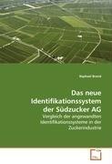 das-neue-identifikationssystem-der-sudzucker-ag