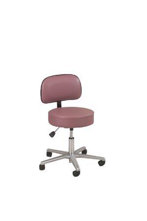 Pro Advantage P272177 Traditional-Style Dental stools