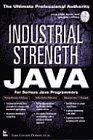 Industrial Strength Java