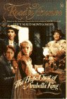 The Hope Chest of Arabella King (Road to Avonlea No. 10)