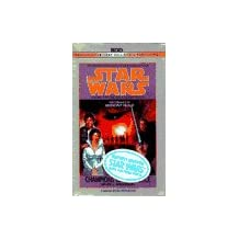 Star Wars: The Jedi Academy: Champions of the Force: Volume 3