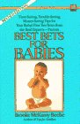 Best Bets for Babies, Brooke McKamy Beebe, 0385308337