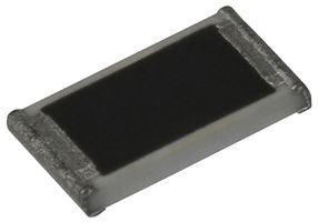 Te Connectivity // Holsworthy RN73C1J10KBTG Resistor 0.1/% 10Kohm Thin Film 63mW