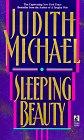 Sleeping Beauty, Judith Michael, 0671899597