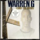 Warren G - I Shot The Sheriff - Def Jam