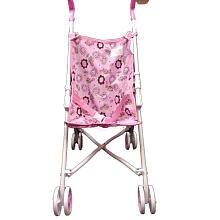 Babies R Us Exclusive Stroller - 7