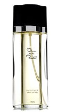 Oscar Perfume by Oscar de la Renta for women Personal Fragrances