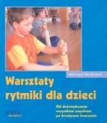 Warsztaty rytmiki dla dzieci