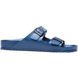 ce06b4345708 Birkenstock 129431 Men s Arizona EVA Slide Sandals