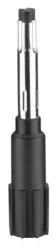 Waring Commercial WFP11S7B Food Processor Adjustable Slicing/Reversible Shredding Disc Stem