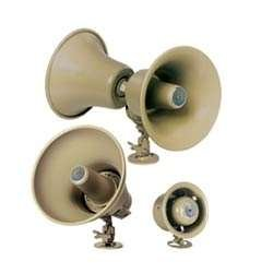 15w 8 Ohm Horn - 7