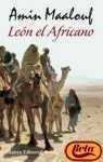 Leon El Africano / Leo Africanus (13/20)