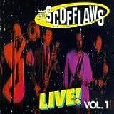 Live! Vol.1