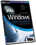 Teaching-you Microsoft Windows 2000
