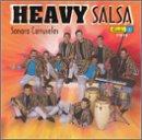 : Heavy Salsa