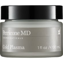 Perricone MD froide visage plasma, 1 bouteille d'once