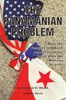 The Panamanian Problem, Godfrey Harris, 0935047085