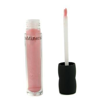 Amazon BareMinerals 100 Natural Lip Gloss