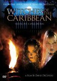 Witches of the Caribbean [UMD for PSP]
